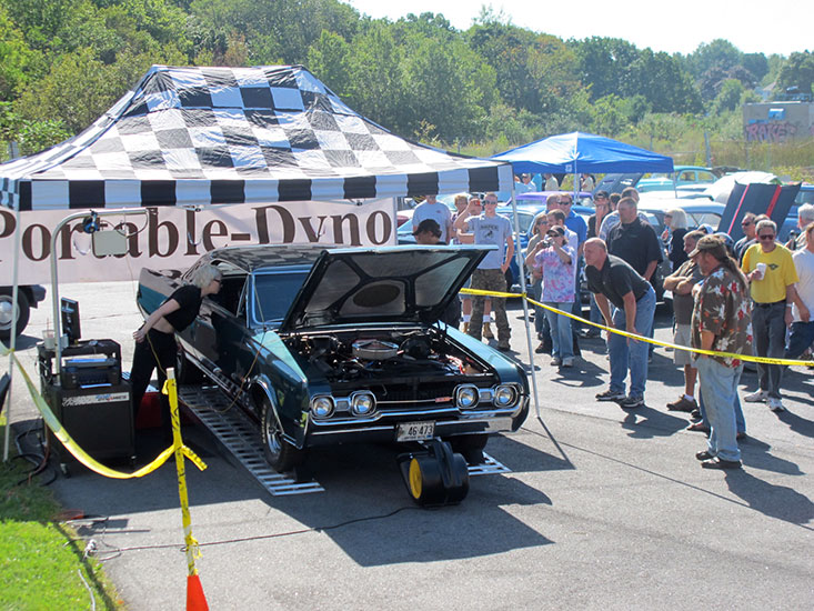 Car Shows In New England This Weekend Autos Post